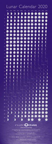 Lunar-Cal-2020-digital