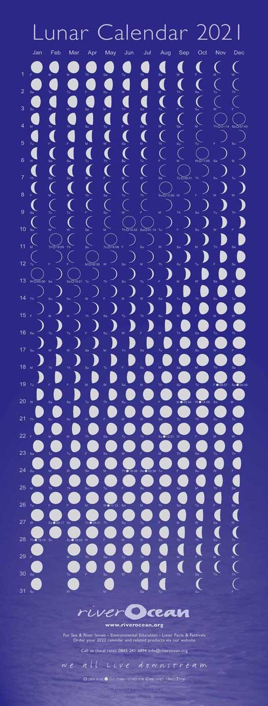 Lunar-Cal-2021.jpg