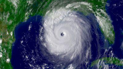 noaa hurricane 600k