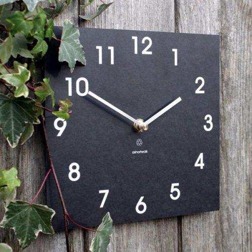 Wall Clock - Classic
